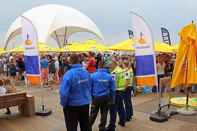 Het beveiligingsbedrijf van Noord-Nederland - Security Noord Nieuwenhuis Drachten