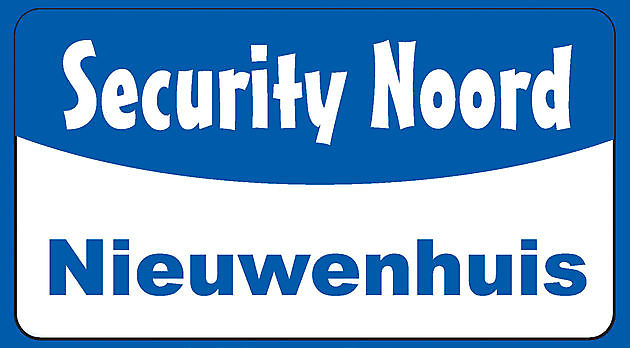 Beveiliging Lemmer - Security Noord Nieuwenhuis