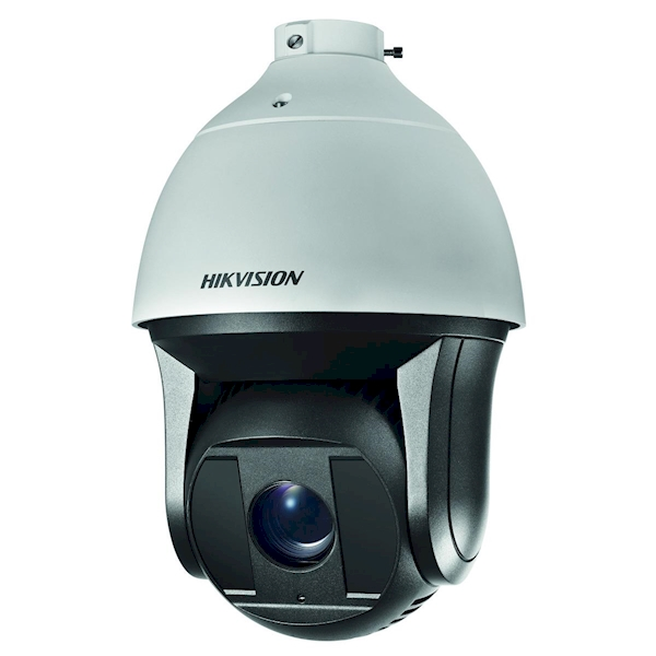 DS-2DF8236IX-AEL, Rapid Focus Darkfighter, 2MP, 36x zoom, 200m IR, WDR, Hi-PoE - Security Noord Nieuwenhuis