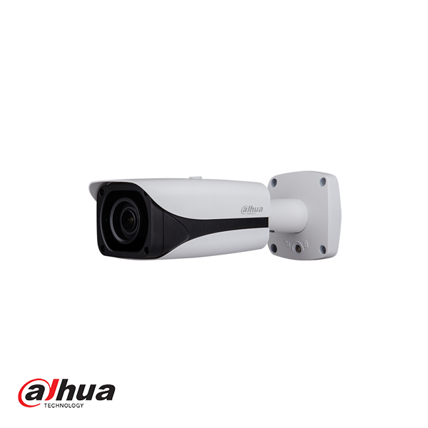 DAHUA 12MP 4K 12MP BULLET CAMERA, 50M IR - Security Noord Nieuwenhuis