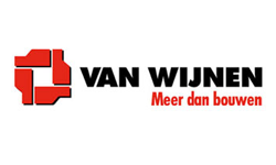 Onze partners - Security Noord Nieuwenhuis