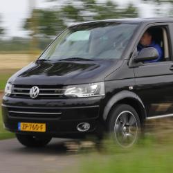 Vervoer verwarde personen - Security Noord Nieuwenhuis