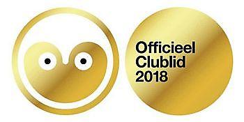 Club2018 Leeuwarden Security Noord Nieuwenhuis