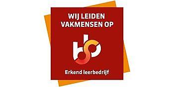 SSB Leerbedrijf  Security Noord Nieuwenhuis