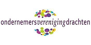 Ondernemersvereniging Drachten Drachten Security Noord Nieuwenhuis