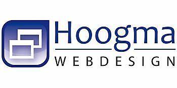Hoogma Webdesign Beerta Security Noord Nieuwenhuis
