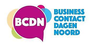 Business Contactdagen Noord WTC Expo Leeuwarden Security Noord Nieuwenhuis