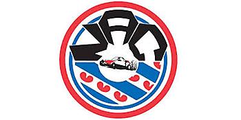 Noordelijke Autocross Club Kollum Security Noord Nieuwenhuis