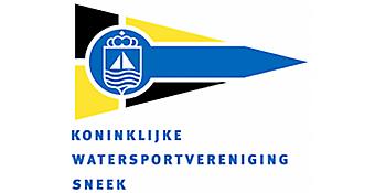 Koniklijke Watersportvereniging Sneek Sneek Security Noord Nieuwenhuis
