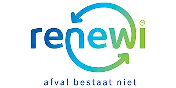 Renewi Drachten Security Noord Nieuwenhuis