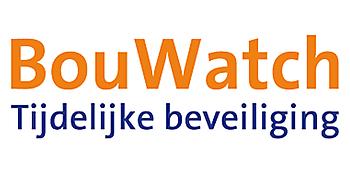 BouWatch Assen Security Noord Nieuwenhuis