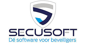 Secusoft, dé software voor beveiligers Beerta Security Noord Nieuwenhuis